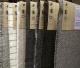'Heritage' Fabrics at 'Future Fabrics' EXPO London 2011