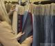TSE Future Fabrics Expo 2012