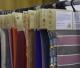 16 Future Fabrics Expo 12 by The Sustainable Angle.jpg