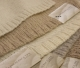 36 Future Fabrics Expo 12 by The Sustainable Angle.jpg
