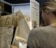 28 Future Fabrics Expo 12 by The Sustainable Angle.jpg