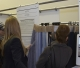 29 Future Fabrics Expo 12 by The Sustainable Angle.jpg