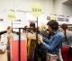Future-Fabrics-Expo-2014-PhotographybyJessicaAlexander_4072.jpg
