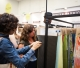 Future-Fabrics-Expo-2014-PhotographybyJessicaAlexander_4088.jpg
