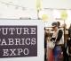 Future-Fabrics-Expo-2014-PhotographybyJessicaAlexander_4111.jpg