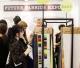 Future-Fabrics-Expo-2014-PhotographybyJessicaAlexander_4177.jpg