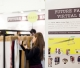 Future-Fabrics-Expo-2014-PhotographybyJessicaAlexander_4183.jpg