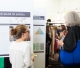 Future-Fabrics-Expo-2014-PhotographybyJessicaAlexander_4184.jpg