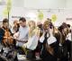 Future-Fabrics-Expo-2014-PhotographybyJessicaAlexander_4190.jpg
