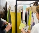 Future-Fabrics-Expo-2014-PhotographybyJessicaAlexander_4195.jpg
