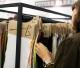 Future-Fabrics-Expo-2014-PhotographybyJessicaAlexander_4196.jpg