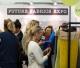 Future-Fabrics-Expo-2014-PhotographybyJessicaAlexander_4213.jpg