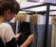 Future-Fabrics-Expo-2014-PhotographybyJessicaAlexander_4219.jpg