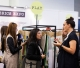Future-Fabrics-Expo-2014-PhotographybyJessicaAlexander_4250.jpg