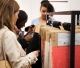 Future-Fabrics-Expo-2014-PhotographybyJessicaAlexander_4081.jpg