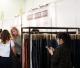 Future-Fabrics-Expo-2014-PhotographybyJessicaAlexander_4159.jpg