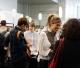 Future-Fabrics-Expo-2014-PhotographybyJessicaAlexander_4163.jpg