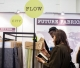 Future-Fabrics-Expo-2014-PhotographybyJessicaAlexander_4170.jpg
