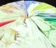 Future-Fabrics-Expo-2015-PhotographybyZephieBegolo_6516.jpg