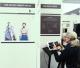 Future-Fabrics-Expo-2015-PhotographybyZephieBegolo_6584.jpg