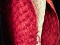 Future-Fabrics-Expo-2015-PhotographybyZephieBegolo_6550.jpg