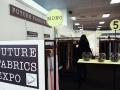 Future-Fabrics-Expo-2015-PhotographybyZephieBegolo_6578.jpg