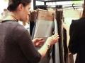 Future-Fabrics-Expo-2015-PhotographybyZephieBegolo_6683.jpg