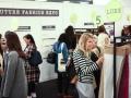 Future-Fabrics-Expo-2015-PhotographybyZephieBegolo_6766.jpg