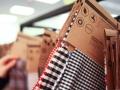 Future-Fabrics-Expo-2015-PhotographybyZephieBegolo_6967.jpg
