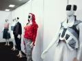 Future-Fabrics-Expo-2015-PhotographybyZephieBegolo_7147.jpg