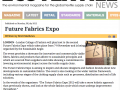 Jul30-12-www.ecotextile.com_2012073011612_shows-events_future-fabrics-expo.png