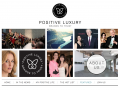Nov2-12-blog.positiveluxury.com_2012_11_fashion-forward.png