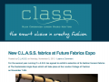 Nov5-12-www.classecohub.org_new-fabrics-at-future-fabrics-expo-2012.png