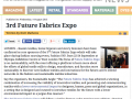 Aug14-13-www.ecotextile.com_2013081412146_shows-events_3rd-future-fabrics-expo.png