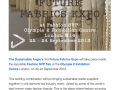 Jul-13-www.designsonearth.com_the-sustainable-angle-future-fabrics-expo-2013.png