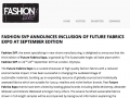 Jul18-13-www.fashionsvp.com_fashion-svp-announces-inclusion-of-future-fabrics-expo-at-september-edition.png