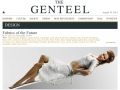 May13-13-www.thegenteel.com_articles_design_fabrics-of-the-future.png