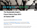 Oct-13-www.designsonearth.com_the-sustainable-angles-future-fabrics-expo-2013-at-fashion-svp.png