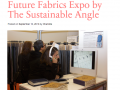 Sep10-13-sustainable-fashion.com_blog_future-fabrics-expo-by-the-sustainable-angle.png