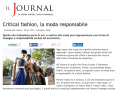 Sep30-13-www.iljournal.it_2013_critical-fashion-la-moda-responsabile_511622.png