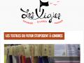 Sep9-13-www.lesvigies.net_les-textiles-du-futur-sexposent-londres.png