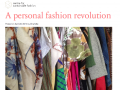 Apr22-14-sustainable-fashion.com_blog_another-approach-to-a-fashion-revolution.png