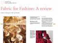 Feb21-14-sustainable-fashion.com_blog_fabric-for-fashion-a-review.png
