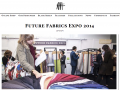 Jun-14-www.notjustalabel.com_event_future-fabrics-expo-2014.png