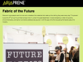 Oct14-14-www.ariaprene.com_fabric-future.png