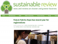 Oct3-14-sustainablereview.net_future-fabrics-expo-record-year-registrations.png