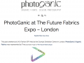 Sept29-14-www.organicfabrics.co.za_photoganic-future-fabrics-expo-london.png