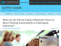 2015-Pct-5-www.sustainablebrands.com:news_and_views:supply_chain:adam_gerschel-clarke:what_can_ethical_fashion_movement_teach_us_about_ta.png