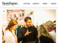 Jul17-15-www.boutique-magazine.com:high-street-and-premium-brands-show-their-support-for-fashion-svp:.png
