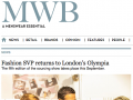 Jul23-15-www.mwb-online.co.uk_Articles_Fashion-SVP-returns-to-Londons-Olympia.png